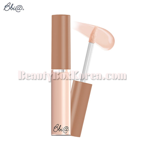 BBIA Last Concealer 6.2g,BBIA