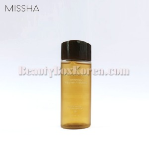 [mini] MISSHA Time Revolution Artemisia Treatment Essence 30ml,MISSHA