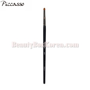PICCASSO New 777 Eyeshadow Brush 1ea