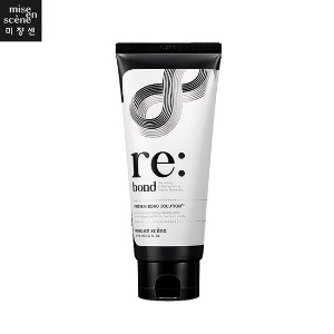 MISE EN SCENE Re:bond Treatment 200ml