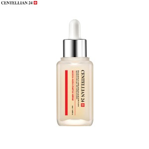 CENTELLIAN24 Madeca Micro Startoc Serum 50ml
