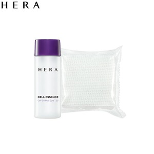 [mini] HERA Cell Essence Trial Kit 2items