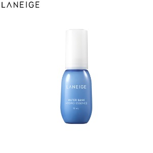 [mini] LANEIGE Water Bank Hydro Essence 10ml