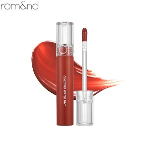 ROMAND Glasting Water Tint 4g