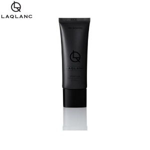 LAQLANC Weightless Perfect Cover Fit BB Homme SPF30 PA++ 40ml