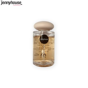 [mini] JENNYHOUSE Truffle Water Essence 30ml