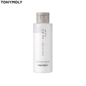 TONYMOLY From Haenam Black Barley Enzyme Cleanser 60g