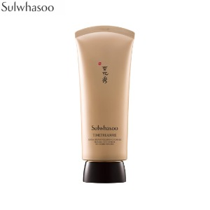 SULWHASOO Timetreasure Extra Creamy Cleansing Foam EX 150ml