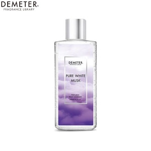 DEMETER Musk Perfumed Body Cleanser 240ml