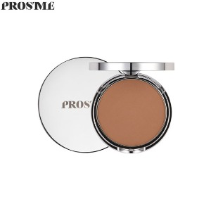 PROSTME Fuzzy Fit Blusher 7.5g