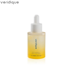 VERIDIQUE Cica Calendula More Than Serum 30ml