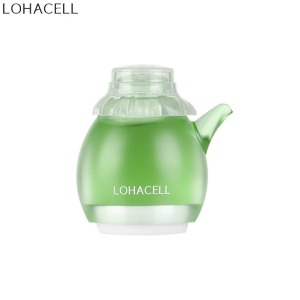 LOHACELL The Centella 10ml