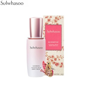 SULWHASOO Bloomstay Vitalizing Serum 50ml [2020 Spring Collection]