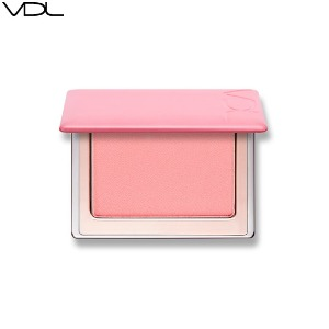 VDL Expert Color Cheek Book Mono 6.7g
