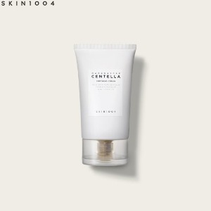 SKIN1004 Madagascar Centella Soothing Cream 75ml