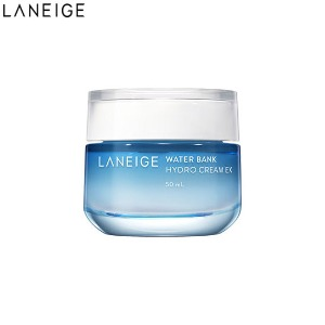 LANEIGE Water Bank Hydro Cream EX 50ml