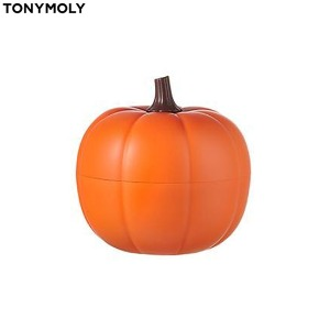 TONYMOLY Pumpkin Juice Half Cream 90g