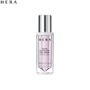 HERA Youth Activating Cell Serum 40ml