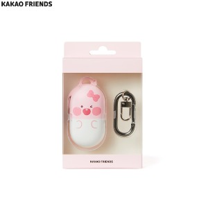 KAKAO FRIENDS Galaxy Buds Case 1ea