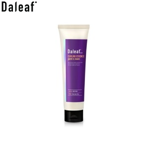 DALEAF Glam Curling Essence Perm & Wave 150ml