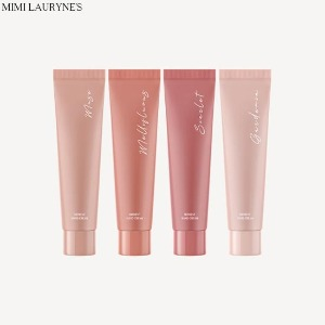 MIMI LAURYNES Moment Hand Cream 60ml
