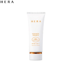 HERA Sun Mate Leports Pro Waterproof SPF50+ PA++++ 70ml