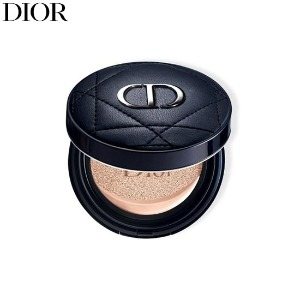 DIOR Forever Perfect Cushion SPF35 PA+++ 14g