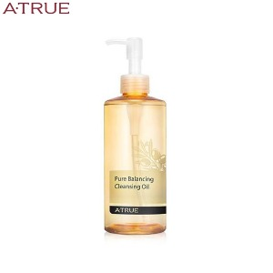 ATRUE Pure Balancing Cleansing Oil 300ml