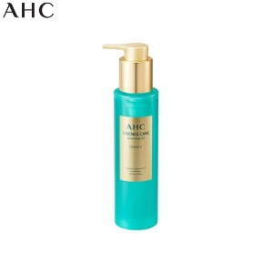 AHC Essence Care Cleansing Oil Emerald 125ml