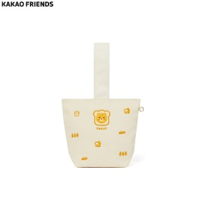 KAKAO FRIENDS Yumyum Mini Bag 1ea