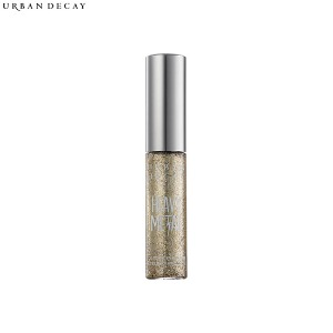 URBAN DECAY Heavy Metal Glitter Eyeliner 7.5ml,URBAN DECAY