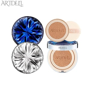 ARTDELI Absolue La Volume De Cushion SPF50+ PA+++ 13g*2ea