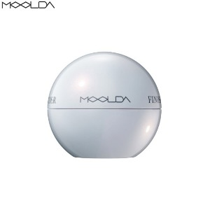 MOOLDA Finish Powder 10g