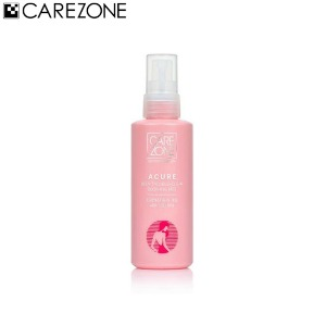 CARE ZONE Doctor Solution A-Cure Body Soothing Mist 150ml
