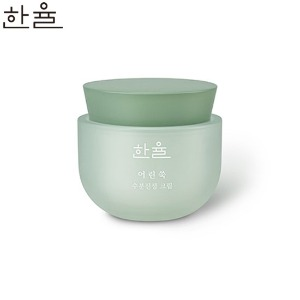 HANYUL Pure Artemisia Calming Water Cream 50ml