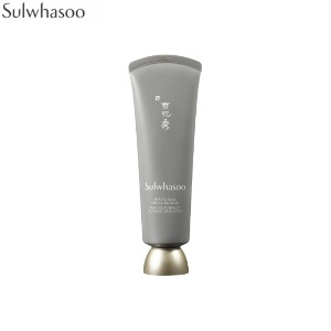 SULWHASOO Herbal Clay Purifying Mask 120ml