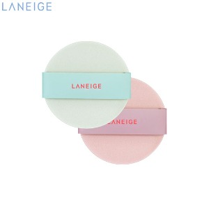LANEIGE Neo Cushion Puff 1ea