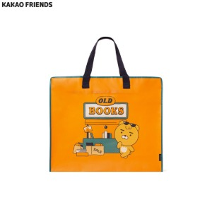 KAKAO FRIENDS Travel Bag 1ea
