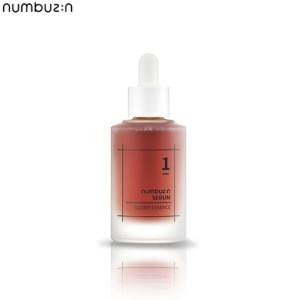 NUMBUZIN No.1 Glossy Essence 50ml