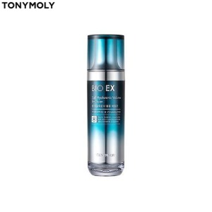 TONYMOLY Bio EX Cell Hyaluronic Volume Emulsion 130ml