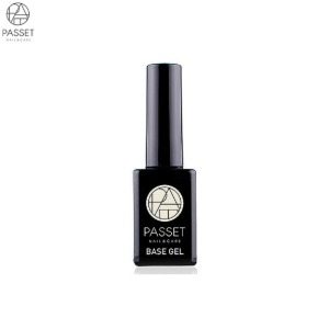 PASSET Base Gel 10ml