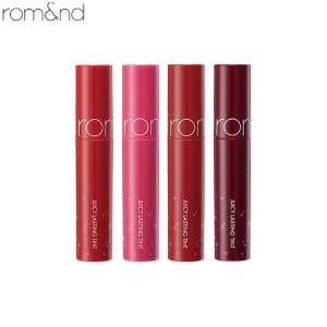 ROMAND Juicy Lasting Tint 5.5g [Sparkling Juicy]