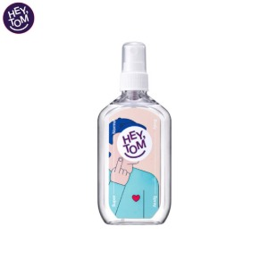 HEY, TOM Body Spray 105ml