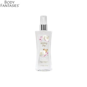 BODY FANTASIES Body Spray 94ml