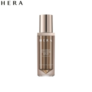 HERA Age Away Collagenic Serum 40ml