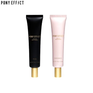 PONY EFFECT Stay Fit Base Primer 40g