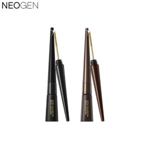 NEOGEN Dermalogy Extra Volumecurl Metal Mascara 4ml