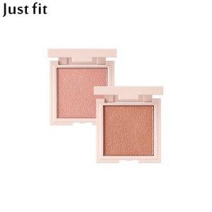 JUST FIT Once Jelly Blusher 8g