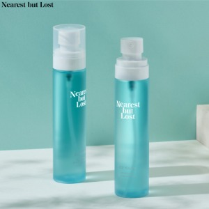 NEAREST BUT LOST Perfumed Body & Hair Mist 100ml [TWENTY-TWENTY]