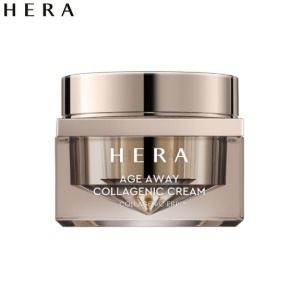 HERA Age Away Collagenic Cream 50ml